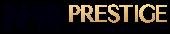 NHS Prestige logo