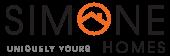 Simone Home logo