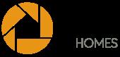 MSN Homes logo