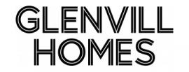 Logo of Glenvill Homes (VIC)