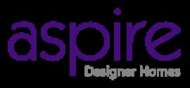 Logo of Aspire Designer Homes (VIC)