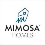 Logo of Mimosa Homes (VIC)