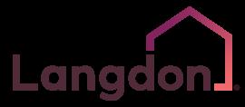 Logo of Langdon (VIC)
