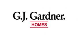 Logo of GJ Gardner (VIC)