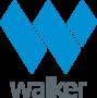 Walker Corporation logo