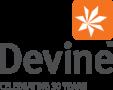 Devine Ltd logo