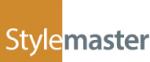 Stylemaster Homes logo