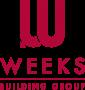 Weeks Building Group logo