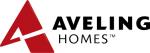 Aveling Homes logo