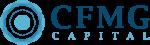 CFMG Capital logo