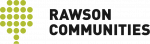 Rawson Communities logo
