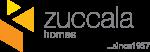 Zuccala Homes logo