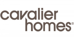 Cavalier Homes -Wanneroo logo