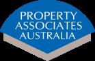 Property Associates Australia logo