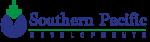 Southern Pacific Developments logo