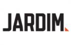 Jardim Property logo