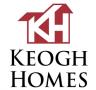 Keogh Homes logo