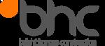 Bright Homes logo