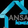 ANSA Homes logo
