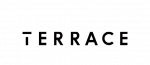 Terrace logo