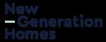 New Generation Homes logo